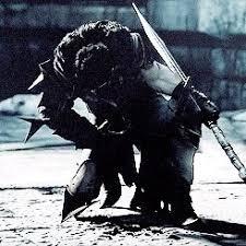 1339 best Dragon Age images on Pinterest