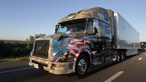 RTI - Riverside Transport Inc. | Quality Trucking Company Based In ...