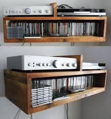 best 25 cd storage ideas on pinterest cd storage furniture cd