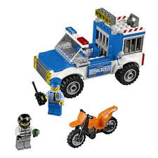Jual Lego 10735 Juniors - Police Truck Chase Di Lapak BeeDee Store ... Lego City Police Tow Truck Trouble 60137 Target Building Toy Pieces And Accsories 258041 Custom Lego Here Is How To Make A 23 Steps With Pictures Alrnate Models Challenge 60044 Mobile Unit Town Fire Police Trucks Youtube Amazoncom 7288 Toys Games 2014 Brickset Set Guide Database Forest Hot Sale 706pcs 8in1 Swat Blocks Compatible Prices Philippines Price List 2018 60023 Starter Set