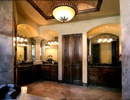 Tuscan Style Bathroom Decor by 1000 Ideas About Tuscan Bathroom Decor On Pinterest Tuscan