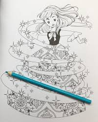 Cinderella An Amazing Coloring Book Review