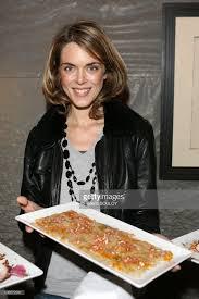 cuisine de julie andrieu julie andrieu other females of interest bellazon