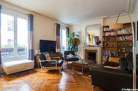 location 3 chambres location appartement 3 chambres 16 rue duban meublé 104