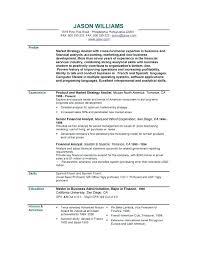 Curriculum Vitae Personal Statement Samples Cv Examples Uk Retail