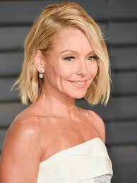 Kelly Ripa Halloween Contest by Watch Live With Kelly And Ryan Episodes Season 30 Tvguide Com