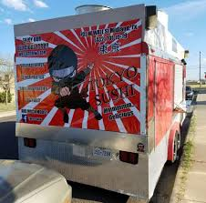 TOKYO SUSHI - Home - Midland, Texas - Menu, Prices, Restaurant ... Sushi Truck Template Design Vector Emblem Concept Creative Hot Wheels Sushi Truck Quick Bite Food Truck Fast Foodie 2018 Free And Fast Delivering Sushi To C Image Green Box Food Home Lakenheath Menu Prices Kosher Hits The Streets Of Nyc That Wwwharajukushiandcrepecom Colorful Flat Japanese Traditional Stock Illustration Suppliers China Trailer Manufacturer In My Little Pony Equestria Girls Minis Sunset Shimmer Vegan Uk Serving Vegan Rolls Really Good Whereshouldwegomsp Fix