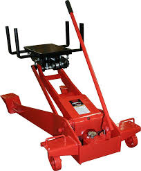 Otc Floor Jack Made In Usa by Norco 72000ei Transmission Jack