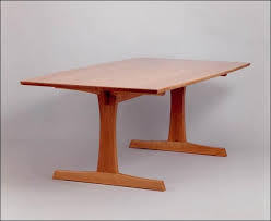 fine woodworking plans pdf discover woodworking projects