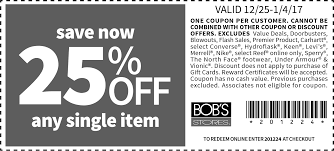 Bobs Stores Coupons - 25% Off A Single Item At Bobs Stores ... Bobsstorecom Places To Eat In Memphis Tenn Bobs Stores Coupons 10 Off 50 More At Or 5 Disadvantages Of Fniture And How You Can Shopping Deals Promo Codes November Bob Evans Coupon Code October 2018 Aventura Clothing Coupons 25 A Single Item Sports Fan Island Applebees Store 2019 Tractor Supply Cat Food Stores Salem Nh Six Flags Codes Free Calvin Klein Levi 7 Man Kind Jeans