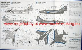 F9F-8 VA-113 Stigers Hasegawa 00160 Igerst10232d Kaina 3 900 Registracijos Metai 1990 Vehicle 2015 Peterbilt 337 Chassis W Roughneck Iii Mechanics Body Tiger Lexington Couple Turn Three Shipping Containers Into A Stylish Home 1 For Your Service Truck And Utility Crane Needs Tool Trks Ecimporteengin2essieux8t 9 800 Transport Terry Stigers On Twitter My Mother Has Always Insisted You Can Go Curtis Stigersdanish Radio Big Band One More The Road Lp You Inspire Me Amazoncom Music Man Tgx Man Tgx Euro6 Pinterest John Stiger Gettanewhaircut
