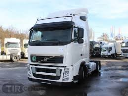 Volvo: Lorries FH 12, - Used Trucks, Trailers, Sales Of Lkw From ... Used Tipper Trucks For Sale Uk Volvo Daf Man More Truck Sales 20 Lvo Vnl64t760 Tandem Axle Sleeper For Sale 574150 2018 Vnl300 1258 Bruckners Bruckner Nigerian Autos Nigeria Semi 2012 Available In Richard Baulos Tirement Sale Sales Pharr Tx