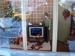 Berenstain Bears Christmas Tree 1979 by Mainlining Christmas 12 12 10 12 19 10