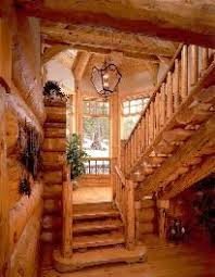 www lakecountrylog custom western cedar character log log