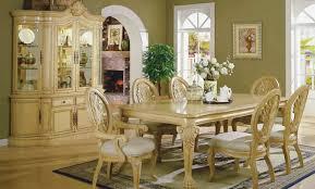 dining room remarkable formal dining room sets images enrapture
