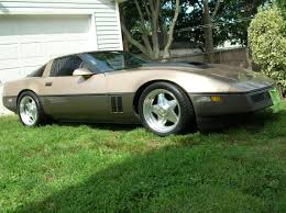 C2 Corvette For Sale By Owner | All New Car Release Date 2019 2020 Real Estate El Paso Times Bert Ogden Is Your Chevy Dealer In South Texas New And Used Cars Paso Craigslist Org Blog Craigslist Indiana And Trucks By Owner All Car Release Best Of 1995 Pontiac Grand Am This Exmilitary Offroad Recreational Vehicle A 7317 Dale Rd Tx 79915 Storefront Retailoffice Property Amazoncom Autolist For Sale Appstore Android 100 Best Apartments In San Antonio With Pictures Corpus Christi Many Models Under Man Testdrive Car Thefts Arrested
