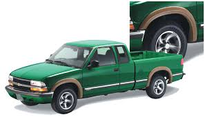 Bushwacker Street Style Fender Flares - 1994-2003 Chevy S-10 Truck ... 1988 Chevrolet S10 Pickup Evenhanded Mini Truckin These Used Chevys Make Great Farm Trucks Dan Cummins Preowned 2000 4wd Ext Cab Standard Bed In Coal 2001 Chevy Pickup Truck Item As9220 Sold J Dale Enhardt Jr On Twitter Puttin Miles My New 1993 Turned Buickpowered Hot Rod Roadkill Generations Fridge Magnet Silverado 1991 T156 Indy 2017 Chevy Pickup Truck V10 Ls Farming Simulator Mod Heres Why The Xtreme Is A Future Classic 1989 Automobiles S10