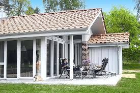 ferienhaus röbel an der müritz für 4 personen deutschland