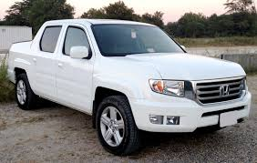 File:2012-2014 Honda Ridgeline RTL Front-end.jpg - Wikimedia Commons 2014 Honda Ridgeline Last Test Truck Trend Used For Sale 314440 Okotoks Obsidian Blue Pearl G542a Youtube Interior Image 179 File22014 Rtl Frontendjpg Wikimedia Commons Touring In Septiles Inventory Gtp Cool Wall 052014 2006 2007 2008 2009 2010 2011 2012 2013 Sales Figures Gcbc Price Trims Options Specs Photos Reviews
