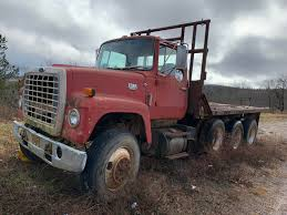 Old Ford 9000 Sitting Top Of Ozark Mountains In Arkansas : Trucks Approx 1980 Ford 9000 Diesel Truck Ford L9000 Dump Truck Youtube For Sale Single Axle Picker 1978 Ta Grain 1986 Semi Tractor Cl9000 1971 Dump Truck Item L4755 Sold May 12 Constr Ltl Real Trucks Pinterest Trucks And Hoods Lnt Louisville A L Flickr Tandem Axle The Dalles Or