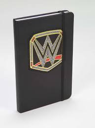 WWE Hardcover Ruled Journal | Book By WWE | Official Publisher ... Books Blank Diaries Journals Find Barnes Noble Products Trevi Fountain Italian Leather Journal From And Holiday Gifts Grosadvicecom Historically Accurate Fantasy Seems Like A Ctradiction Omg I Was In Bn When We Were Arizona Last Ebay Best 25 Barnes Ideas On Pinterest Noble Huge Haul Youtube Unique Journals 468 Best Journaling Images Journal
