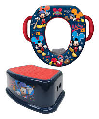 Mickey Mouse Potty Chair Amazon by 100 Disney Mickey Mouse Potty Chair Potty Training Shop