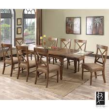 Chattanooga Extending Dining Room Table + 8 Chairs | Costco UK Fniture Perfect Solution For Your Ding Room With Foldable Nobby Design Klaussner Home Furnishings Costco 639057 Use The Ymmv Instore Members Bolton 9piece Set For 699 Table Outdoor Chairs Clearance Round Adorable Wicker Seat Pads Folding Wooden Tables Modern Spaces Style Elegant Inspiring New Gas Fire Pit 52 Reviravolttacom Patio Sets Kids Colorful 34 Exceptional Live Edge Coffee