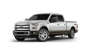 Most Expensive Pickup Trucks Today - All Starting From $50,000 Amazoncom 2016 Ford F150 Reviews Images And Specs Vehicles 2009 King Ranch 4x4 Supercrew The Start Of The Luxury Pickup Truck Talk New 2019 Super Duty F250 Srw Baxter What Is A Small History Of Big Texas Landmark Ftruck 250 2015 Test Drive Review George W Bushs Feches 3000 At Action 2018 For Sale In Perry Ok Jfe47085 Reggie 2013 F350 Crew Cab