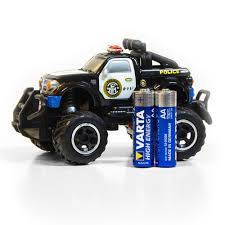 Germanseller - Remote-controlled Car/RC Cars, Toys For Children Mini ... Axial Deadbolt Mega Truck Cversion Part 3 Big Squid Rc Car Blue Linxtech Hs18301 118 24ghz 4wd 36kmh High Speed Monster Everybodys Scalin The Customer Is Always Rightunless They Are Best Traxxasmonster Energy Limited Edition Rc For Sale In Monster Energy Jonny Greaves 124 Diecast Offroad Toy Choice Products 112 Scale 24ghz Remote Control Electric Amazoncom Trucks App Controlled Vehicles Toys Games State Hot Wheels Team Baja New Bright Jam Walmartcom Pro Mod Trigger King Radio 24g 124th Powered With Colossus Xt Rtr Hobby Recreation