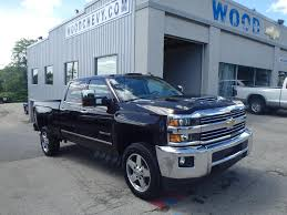 Carrolltown - New Chevrolet Silverado 2500HD Vehicles For Sale Lifted Trucks For Sale In Pa Ray Price Mt Pocono Ford Theres A New Deerspecial Classic Chevy Pickup Truck Super 10 Used 1980 F250 2wd 34 Ton For In Pa 22278 Quality Pittsburgh At Chevrolet Wood Plumville Rowoodtrucks 2017 Ram 1500 Woodbury Nj Find Near Used 1963 Chevrolet C60 Dump Truck For Sale In 8443 4x4s Sale Nearby Wv And Md Craigslist Dallas Cars And Carrolltown Silverado 2500hd Vehicles