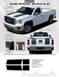 2014-2017 2018 GMC Sierra RALLY Truck Hood Racing Vinyl Graphics ... Used 2014 Gmc Sierra 2500hd Denali Crew Cab Short Box Dave Smith Bbc Motsports 1500 Base Preowned Slt 4d In Mandeville Best Truck Bedliner For 42017 W 66 Bed Columbia Tn Nashville Murfreesboro Regular Top Speed Crew Cab 4wd 1435 At Landers Extang Trifecta Tool 2500 Hd V8 6 Ext47455 My New All Terrain Crew Cab Trucks Sle Evansville In 26530206 Light Duty 060 Mph Matchup Solo And With Boat