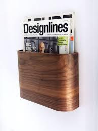 the 25 best magazine rack ideas on pinterest