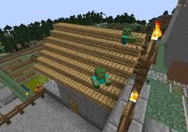 siege minecraft siege official minecraft wiki