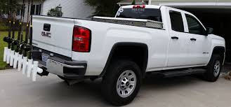 Anyone Have A GMC/Chevy 2500 6.0? 2014/2015 - The Hull Truth ... Gmc Sierra Double Cab Specs 2013 2014 2015 2016 2017 2018 Toyota Nissan Land 2 On Most Fuel Efficient Trucks List Medium Ram 1500 Ecodiesel Rated At 28 Mpg Tops Fullsize Truck Chevrolet Silverado 2500hd Duramax And Vortec Gas Vs Ecofriendly Haulers Top 10 Most Fuelefficient Pickups Trend 201314 Hd Truck Ram Or Gm Vehicle Best Automotive What Is The Of My Car Rallyways Denali 4wd Crew Longterm Arrival Motor Fords New F150 To Get 26 Mpg Tops Among Pickups The San Diego V6 Bestinclass Capability 24 Highway Trucks Aoevolution Reviews Rating