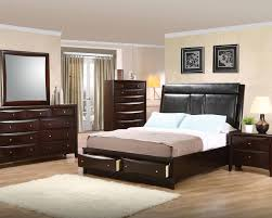 PIAZZA - Modern Dark Brown Wood Queen Storage Bedroom Furniture - 5 Pieces  Set Dark Brown Bedroom Fniture With Red Accsories Fitted Amazoncom Esofastore Castor Collection Transitional Dectable Bedroom Fniture Decorating Ideas White Details About Queen Size Wooden Bed Frame Solid Acacia Wood Brown Chic U S A Licious Light Chairs With Swing Chair Hgtv 65 Photos 42 Gorgeous Grey Bedrooms Elegant Decor Chocolate Black Sage And Beautiful Leather Sofa Black Video