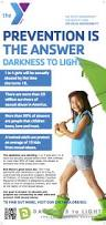 Pinterest The World S Catalog Of Ideas by Best 25 Child Abuse Prevention Ideas On Pinterest Guerrilla