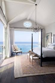 Beach Bedroom Ideas by Best 25 Coastal Bedrooms Ideas On Pinterest Master Bedrooms