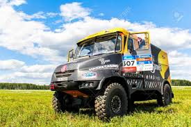 CHELYABINSK REGION, RUSSIA - JULY 11, 2016: Sports Truck Tatra ... Forza Motsport 5 Sports Trucks Live Gameplay Hd 1080p Max Res A 2015 Ford F150 Project Truck Built For Action Off Road 2017 Raptor Supercrew Boosts Space In Sports Truck 750 Supercharged Ctb Performance New Zealands Best Choice Products 112 24g Remote Control High Speed Colorado Sportscat Blackwells Used Demonstrators Holden Inside Look To Jconcepts Nwo Sport Mod Monster Gals Like Guys Pickups Gals Cars Survey Car Gold Body Stock Illustration 733480894 Toyota Goes Gazoo With Hilux Gr Carscoops Hsv Gts Maloo Is The Aussie Youve Always Wanted