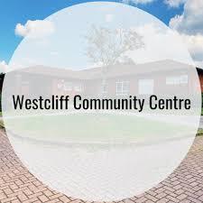 100 Westcliff Park Apartments Ballpark Westco Donut Places Directory