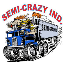 100 Crazy Truck Semi Pictures Home Facebook