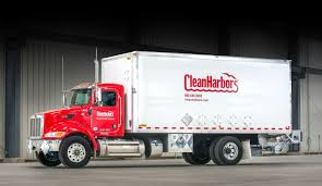 7 Questions To Ask Before Buying Your Next Commercial Truck Body