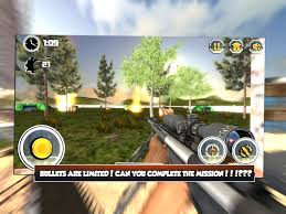 Build Racing 3d Moblie Game, Casino Game Development Outsourcing Russian Soviet Military Army Truck With A Dummy Missile Embded In Elite Swat Car Racing Army Truck Driving Game The Best Gaming Us Offroad Driver 3d 4x4 Sim 1mobilecom Firetruck Gta5modscom Detail Minecraft Hlights Gunsmith Master Contest Of Iag 2017 China Military Simulator 17 Transport Apk Download Free Modelcollect Ua72064 Model Kit Maz 7911 Heavy Cargo Gameplay Youtube Ui Ux Hud Design Mysticbots Studio Mysticbots Studio Steam Community Guide A Guide About Your Units This Game