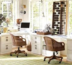 Home Office: Engaging Pottery Barn Office Organizer Design Ideas ... Pottery Barn Daily Kitchen Desk Organizers Pottery Barn View In Gallery Stainless Steel Wall Emmastudies Desk Inspiration System Macbook Pro Daily System Black Au 3d Model Cgtrader Organize Now Week 1 Schedule Gear Patrol Diy Tutorial How To Mount Pbs Youtube Best 25 Mirror Ideas On Pinterest Pb Teen Maison Canopy Bed Copycatchic Review Of The Shopping Is My Workout