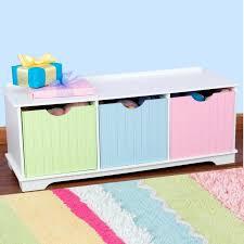 Babies R Us Dressers Canada by Bedroom Magnificent Children U0027s Storage Bins For Toys Children U0027s