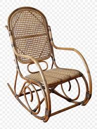 Rocking Chairs Bentwood Rattan Seat, PNG, 2306x3072px, Chair ... Learn To Identify Antique Fniture Chair Styles On Trend Rattan Cane And Natural Woven Home Decor Victorian Balloon Back Rocking Seat Antiques Atlas 39 Of Our Favorite Accent Chairs Under 500 Rules Vintage Midcentury Hollywood Regency Upholstery Chaiockerrattan Garden Fnituremetal Details About Rway Fniture Hard Rock Maple Colonial Ding Arm 378 Beav Wood The Millionaires Daughter American Country Pine Henryy Real Cane Chair Rocking Home Old Man Nap Rattan Childs Distressed Antique Wingback Back Collectors Weekly