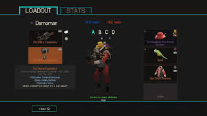 Tf2 Iron Curtain Stats by Post Joke Names And Descriptions Tf2