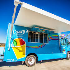 Casey's New Orleans Snowballs - Austin Food Trucks - Roaming Hunger Mexican Eatery La Carreta Expands In New Orleans Magazine Street Universal Food Trucks For Wednesday 619 Eggplant To Go Greetings From The Cincy Food Truck Scene Mr Choo Truck Custom Pinterest Dnermen One Of Chicagos Favorite Open A Bar Fort Mac Lra On Twitter Chef Fox Will Serve Up The Lunch Box Snoball Houston Roaming Wimp Guide To Eating Retired And Travelling Green 365 Project Day 8 Taceauxs Nola Girl Photos Sultans Yelp