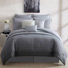 Buy Ombre Bedding from Bed Bath & Beyond