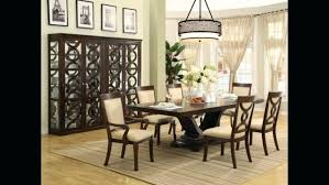 Centerpieces Dining Room Table Formal Decor Decorating Your Traditional Modern Pictures Wall Ideas Home Hall Decoration School