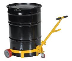 Drums #hand #truck #wheels #casters #dolly #cart #heavy #duty #hoist ... Mutli Purpose Drum And Hand Truck 750 Lb Denios Or Dolly Loading Oil Drums Can Into A Flatbed Fairbanks Double Column 1000lb Capacity Model Cash Counting Machines Warehousing Materials Drum Handling Red Color Of Barrel Expresso Sack Trucks Parrs Workplace Equipment Experts Truck Handler Transport Multipurposehand Drawn Png Gorgeous Four Wheeled Dollies Pertaing To Aspiration Home Design 55 Gallon Pallet For Sale Asphalt 156dh Stainless Steel Remarkable Bronze With Shop Dollies At At Lowescom